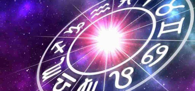 AadiShakti.co Astrology: A Beacon of Hope