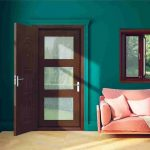 The Ultimate Guide to Vastu For Main Door – Vastu for Flats Entrance
