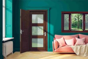 The Ultimate Guide to Vastu For Main Door