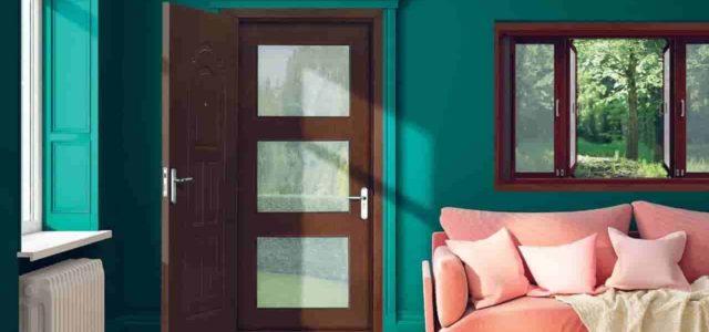 The Ultimate Guide to Vastu For Main Door – Vastu for Flats Entrance