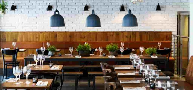 Vastu For Restaurant: 10+ Free Tips For Restaurant Vastu