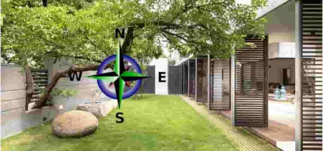 Vastu for East Facing House: The Direction of Energy
