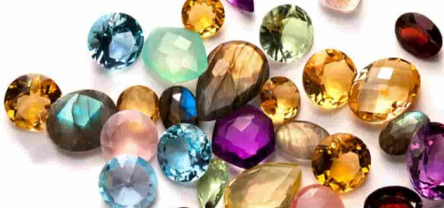 Correct Procedure to Wear Astrological Gemstones